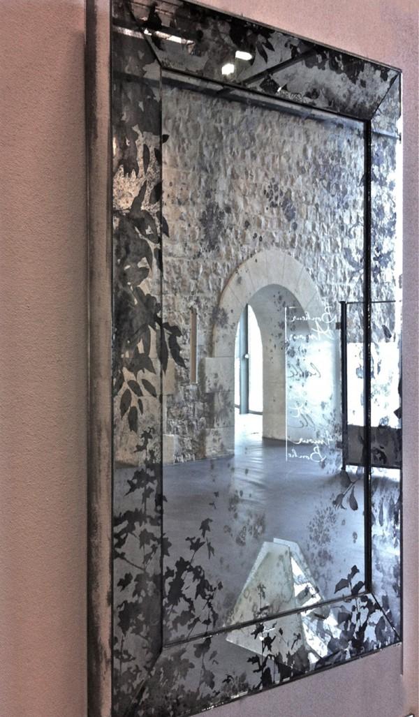 miroirs st phanie lebreton r alisation sur verre